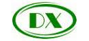 DX Folie - Trzcianka