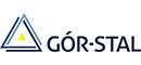 Gór-Stal - Trzcianka